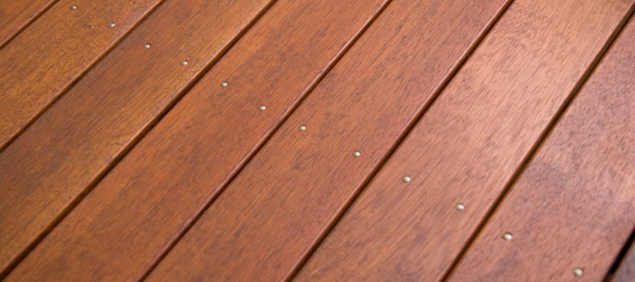 Merbau Kwila Decking Interior Flooring Furniture