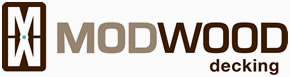 ModWood Logo