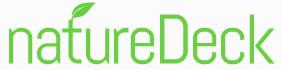 NatureDeck Logo