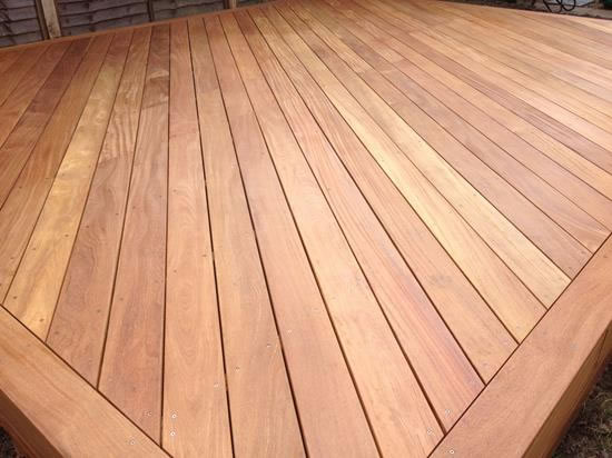 vitex decking timber import new zealand